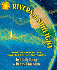 Rivers of Sunlight book jacket